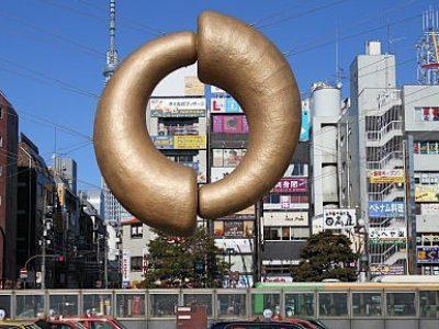 オリナス錦糸町から運転代行を行いました